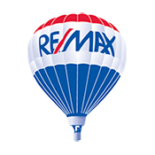 RE/MAX Capitale