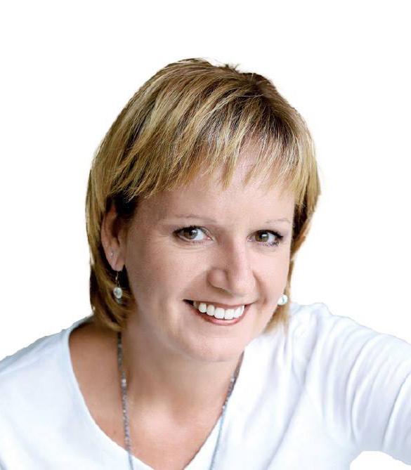 Diane Couture